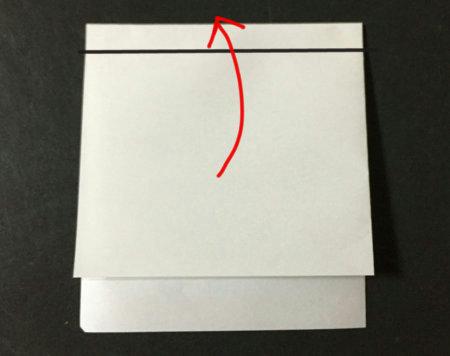yukidaruma1.origami.2
