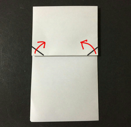 yukidaruma1.origami.3