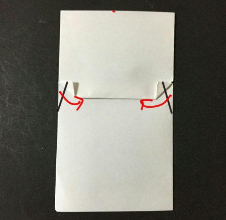 yukidaruma1.origami.4