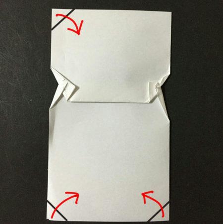 yukidaruma1.origami.5