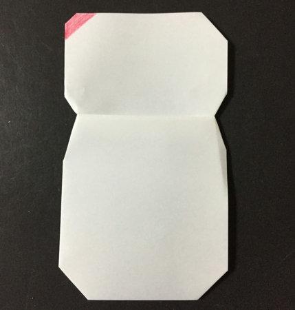 yukidaruma1.origami.8