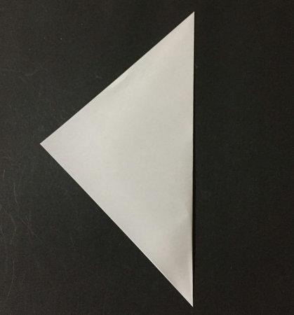 yukidaruma2.origami.1