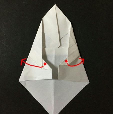 yukidaruma2.origami.10