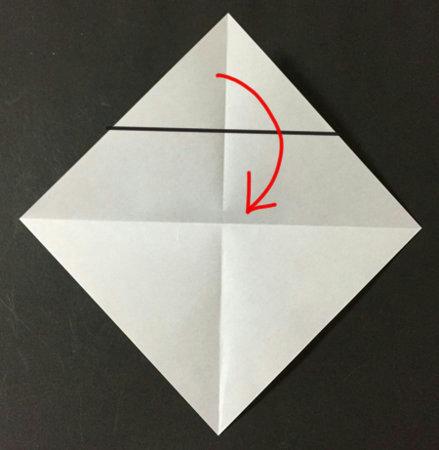 yukidaruma2.origami.2-2