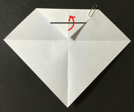 yukidaruma2.origami.3