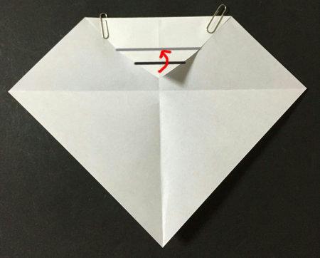yukidaruma2.origami.4