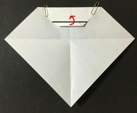 yukidaruma2.origami.5
