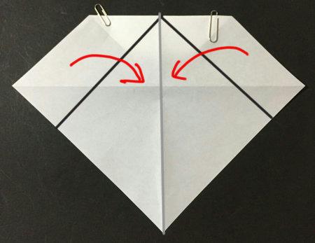 yukidaruma2.origami.6