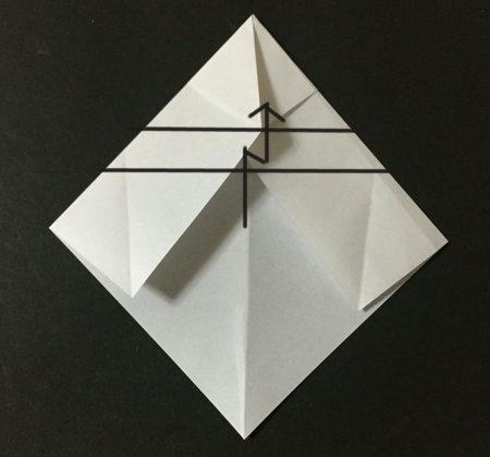 yukidaruma2.origami.7