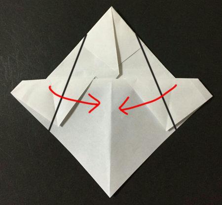 yukidaruma2.origami.9