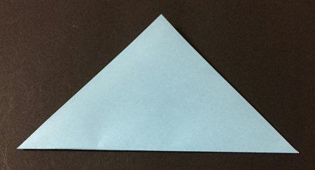 yukinokeltusyou.origami.2
