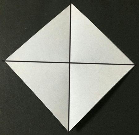 yukinokeltusyou.origami.3-1