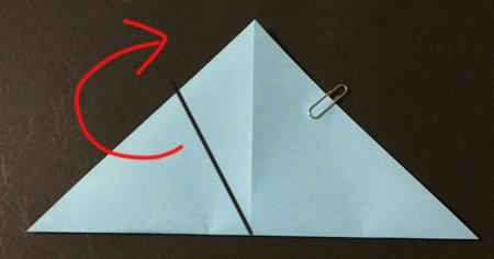 yukinokeltusyou.origami.4