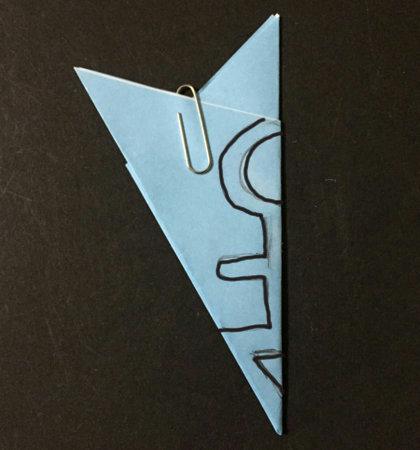 yukinokeltusyou.origami.7