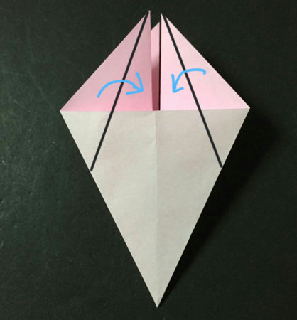 yuri.origami.10-1