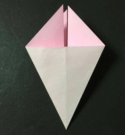 yuri.origami.10