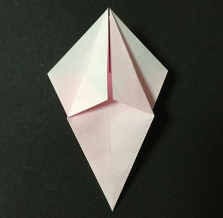 yuri.origami.11