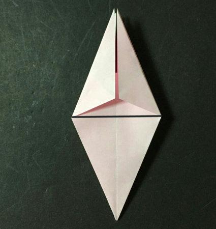 yuri.origami.12-1