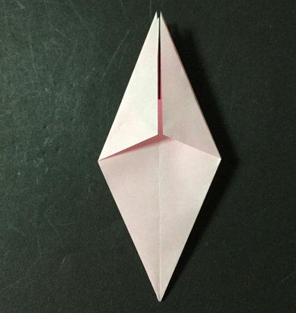 yuri.origami.12