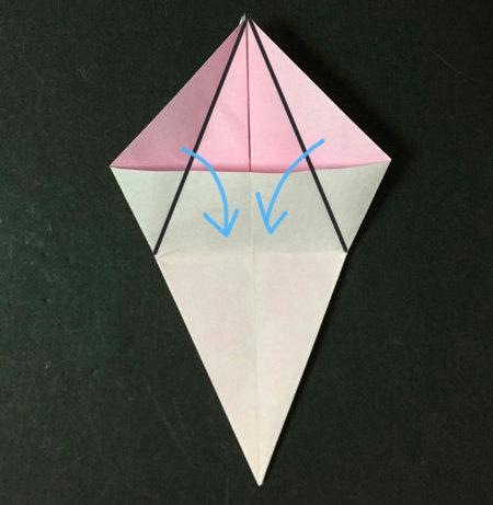 yuri.origami.13-1