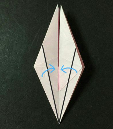 yuri.origami.14-1