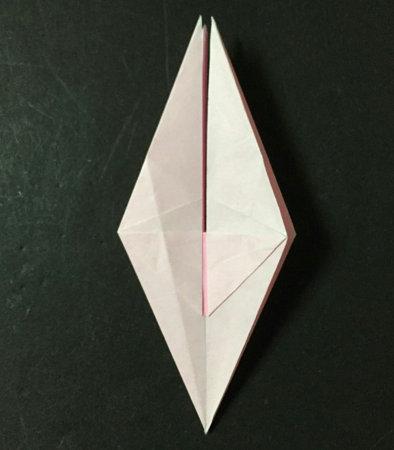 yuri.origami.14