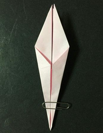 yuri.origami.16