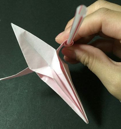 yuri.origami.17