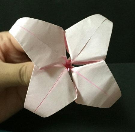 yuri.origami.19