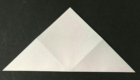 yuri.origami.2-0