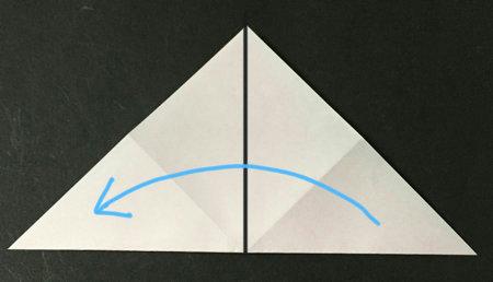 yuri.origami.2