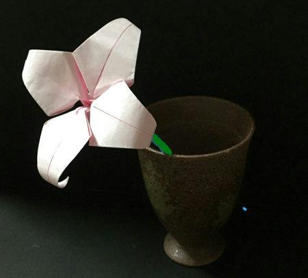 yuri.origami.20