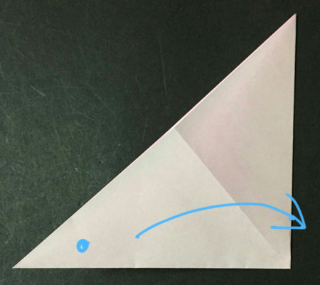 yuri.origami.3