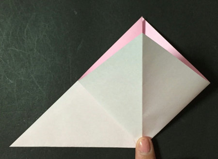 yuri.origami.4