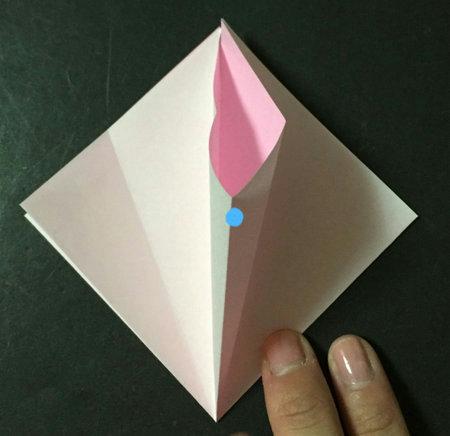 yuri.origami.7