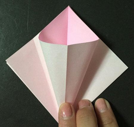 yuri.origami.8