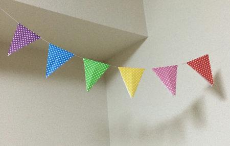 ga-rando.origami.13