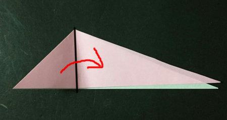 ga-rando.origami.14-1