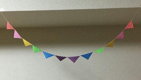 ga-rando.origami.15