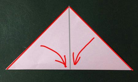 ga-rando.origami.2