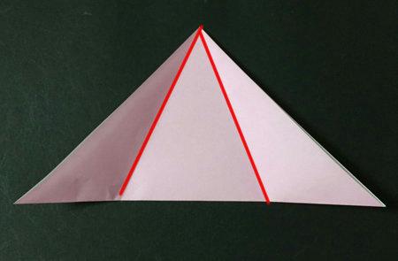 ga-rando.origami.4