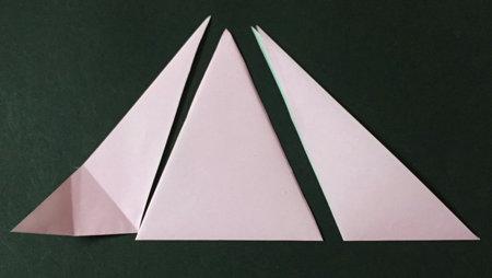 ga-rando.origami.6