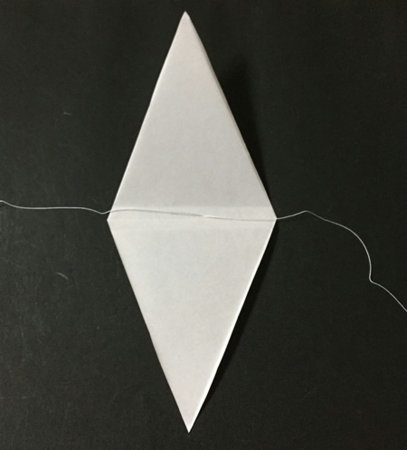 ga-rando.origami.7