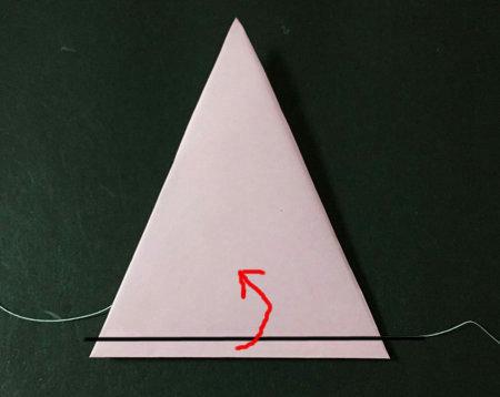 ga-rando.origami.8-