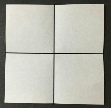 kimono1.origami.2