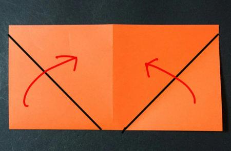kimono1.origami.3