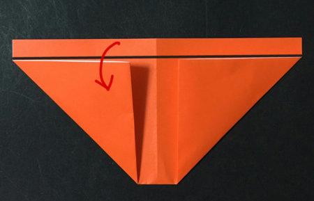 kimono1.origami.4-1