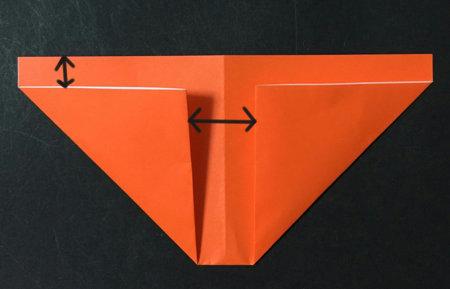 kimono1.origami.4