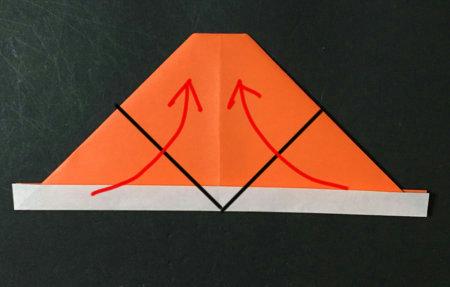 kimono1.origami.5