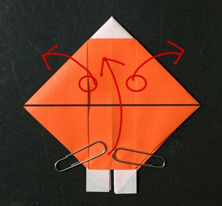 kimono1.origami.6